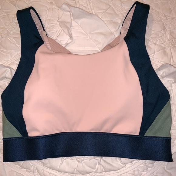 9dc7386cfd02c Athleta power of she sports bra